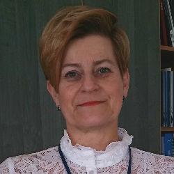 Marzena Barton
