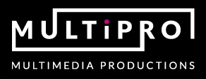 Multimedia Productions logo